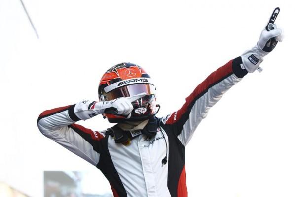 GP3-2015-BARCELONE-9-Mai-1ére-victoire-pour-le-Francais-Esteban-OCON