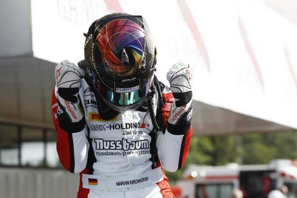GP3-2015-BARCELONE-La-joie-de-MARVIN-KIRCHOFFER-de-chez-ART-victorieux-de-la-seconde-course-le-10-Mai.