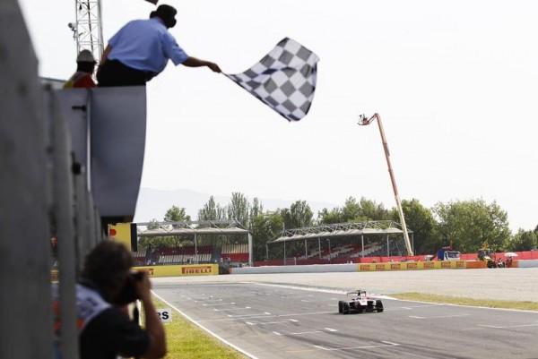 GP3-2015-BARCELONE-victoire-de-MARVIN-KIRCHOFFER-de-chez-ART-GP-dans-la-seconde-course-le-10-Mai.