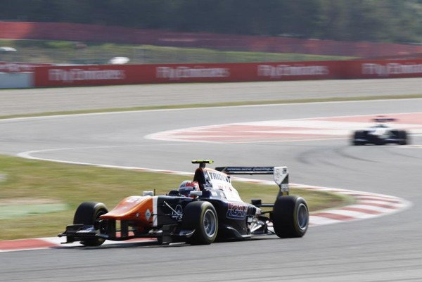 GP3-2015-POLE-POUR-GHIOTTO-A-BARCELONE