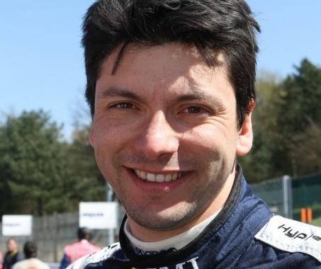 GT-FIA-2013-ZOLDER-PARISY-Mike-©-Manfred-GIET-Pour-autonewsinfo-453x680
