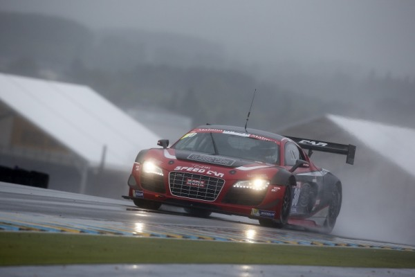 GT-TOUR-2015-LE-MANS-AUDI-SPEED-CAR-