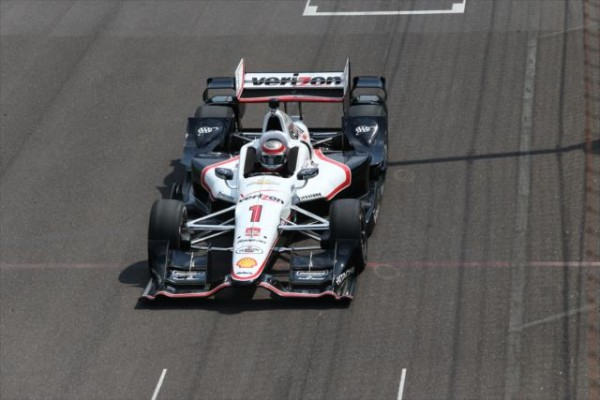 INDYCAR-2015-GP-INDIANAPOLIS-WILL-POWER-PENSKE
