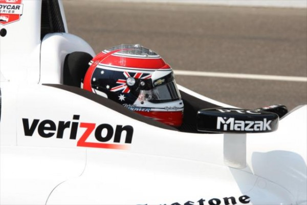 INDYCAR-2015-GP-INDIANAPOLIS-will-power