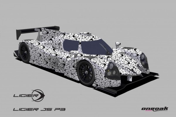 LIGIER-JS-P3-ONROAK-AUTOMOTIVE