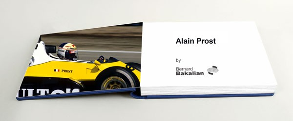 LIVRE-ALAIN-PROST-par-BERNARD-BAKALIAN
