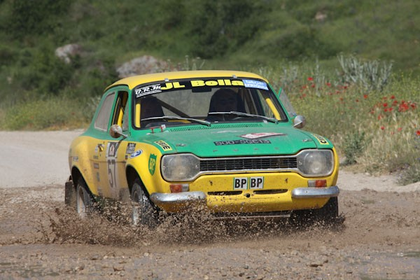 MAROC-HISTOPRIQUE-2013-FORD-Escort-de-Michel-FARAUT-photo-David-GIARD