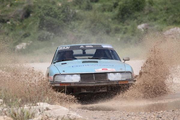 MAROC-HISTORIQUE-2013-SM-DAUNAT-etape-Bin-el-Ouidane-Photo-Francois-HAASE