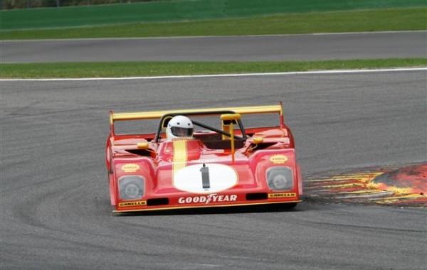 MODENA-DAYS-SPA-2013-Ferrari-312-PB-©-Manfred-GIET.