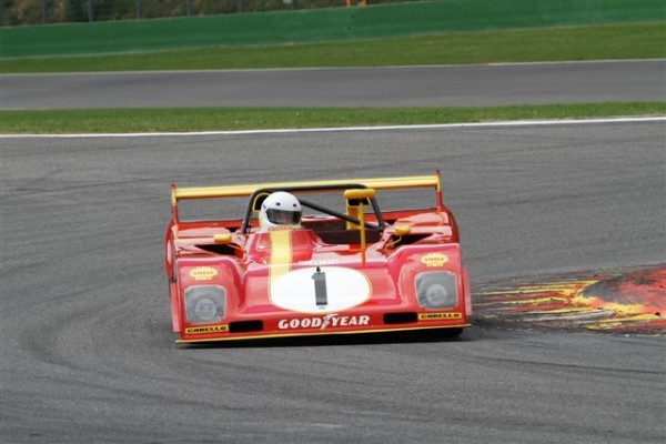 MODENA-DAYS-SPA-2013-Ferrari-312-PB-©-Manfred-GIET.