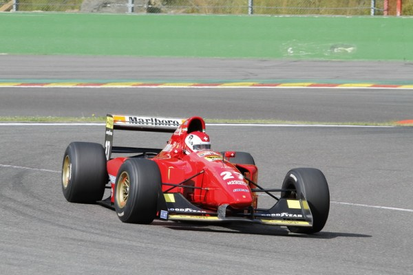 MODENA-TRACKDAYS-2013-Monoplace-FERRARI-F1-©-Manfred-GIET.