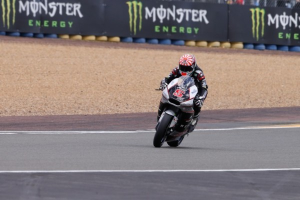 MOTO-2- 2015-GP de FRANCE-JOHAN-ZARCO.