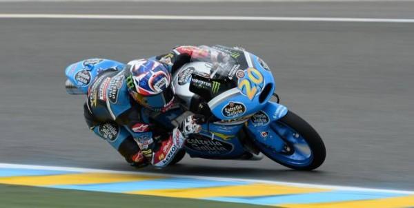 MOTO-GP-2015-GP-FRANCE-16-MAI-FABIO-QUARTARARO-en-pole-en-moto-3.