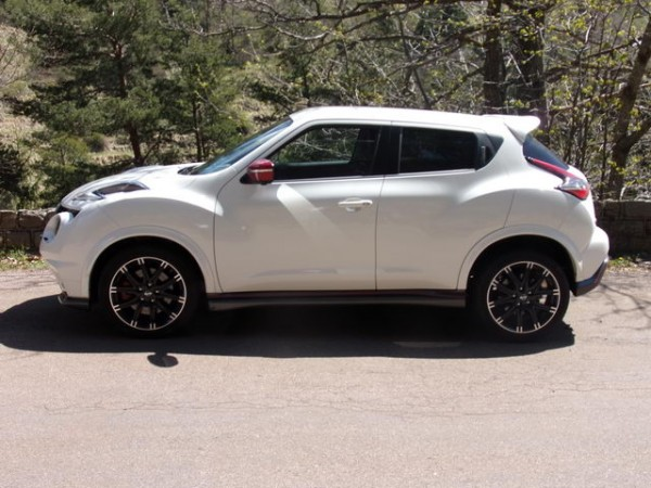 NISSAN-NISMO-JUKE-Photo-Patrrick-MARTINOLI-