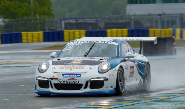 PORSCHE-CARRERA-CUP-2015-LE-MANS-JAMINET-Photo-THIERRY-COULIBALY