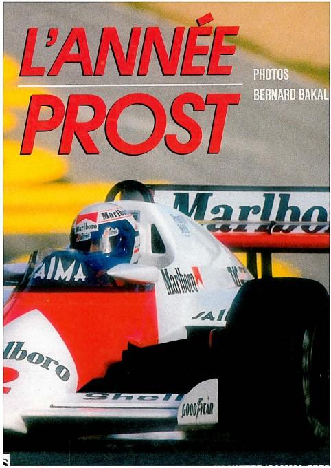 PROST-1985-LIVRE-L-ANNEE-PROST