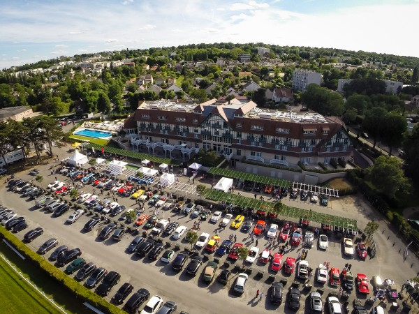 RALLYE-DES-PRINCESSES-2015-Le-parc-concurrent-au-PARIS-COUNTRY-CLUB