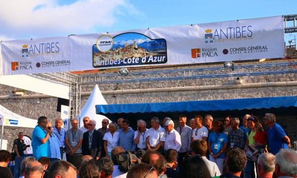 Rallye-Antibes-2015-présentation-des-anciens-vainqeurs-photo-Jean-Francois-Thiry
