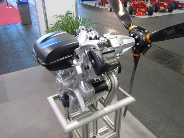 SODEMO-2015-Le-moteur-ULM.