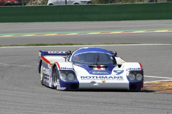 SPA-CLASSIC-2015-INOUBLABLE-PORSCHE-962-Photo-Manfred-GIET