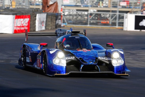 TUDOR-USCC-2015-A-LONG-BEACH-La-LIGIER-du-TEAM-de-MICHAEL-SHANK