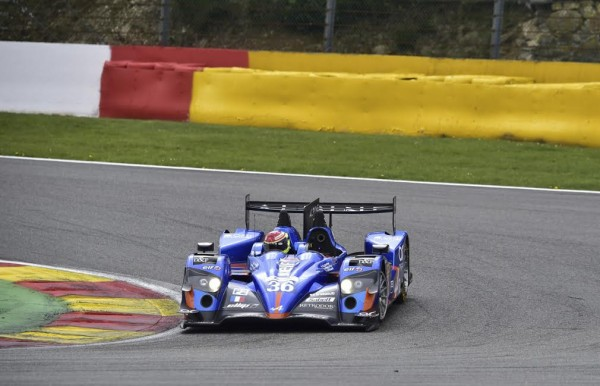 WEC-2015-SPA-ALPINE-A-450-b-Equipe-SIGNATECH-Photo-Max-MALKA