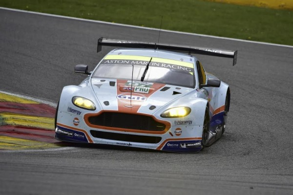 WEC-2015-SPA-ASTON-MARTIN-N°97-Photo-Max-MALKA
