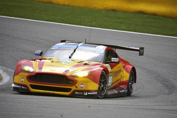 WEC-2015-SPA-ASTON-MARTIN-VANTAGE-N°99-Photo-Max-MALKA