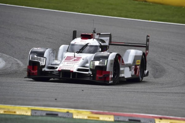 WEC-2015-SPA-AUDI-N°-7-Photo-Max-MALKA