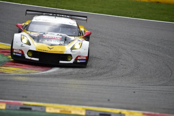 WEC-2015-SPA-CORVETTE-Team-LARBRE-Photo-Max-MALKA.