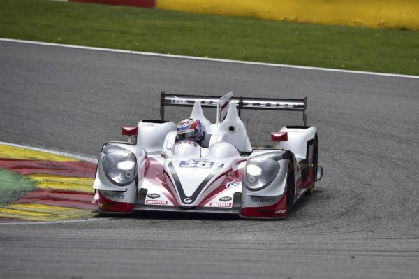 WEC-2015-SPA-GIBSON-Team-JOTA-Sport-1ere-en-LMP2-Photo-Max-MALKA