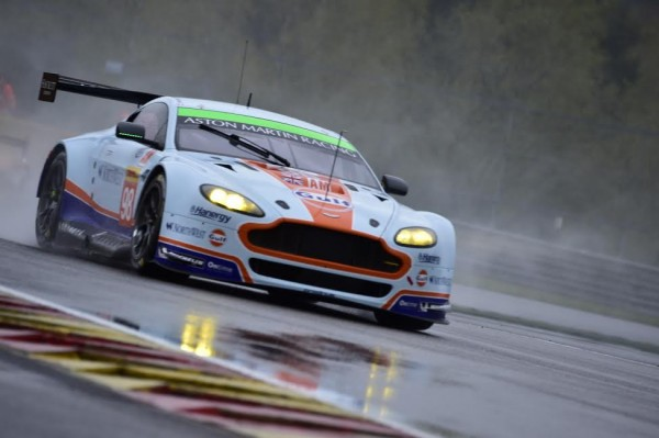 WEC-2015-SPA-Jeudi-26-avril-ASTON-MARTIN-N°98-photo-Max-MALKA