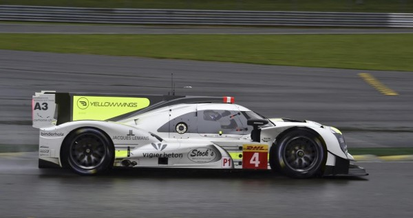 WEC-2015-SPA-Jeudi-26-avril-CLM-By-KOLLES-photo-Max-MALKA