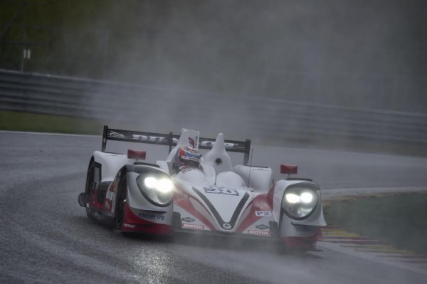 WEC-2015-SPA-Jeudi- 30 Avril -GIBSON-Team-JOTA-photo-Max-MALKA