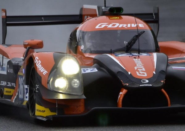 WEC-2015-SPA-Jeudi-26-avril-LIGIER-G-DRIVE-N°-26-photo-Max-MALKA