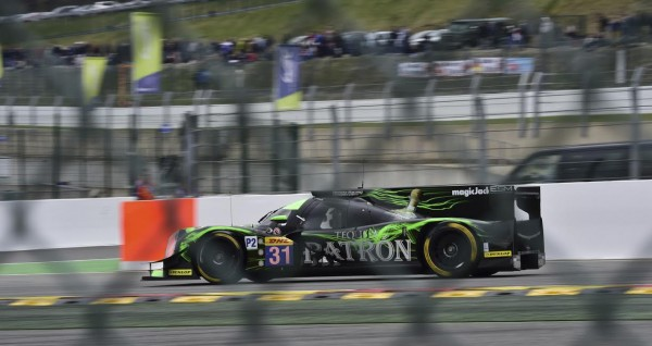WEC-2015-SPA-LIGIER-JSP2-Team-TEQUILA-PATRON-EXTREME-SPEED-Photo-Max-MALKA