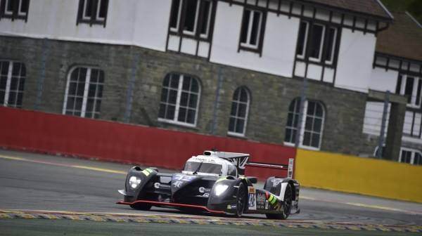 WEC-2015-SPA-La-DOME-STRAKKA-Racing-Photo-Max-MALKA
