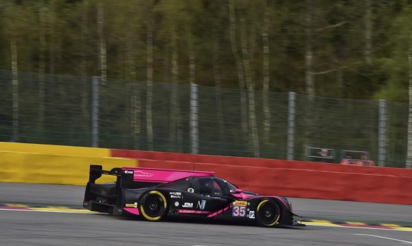 WEC-2015-SPA-La-LIGIER-JSP2-OAK-RACING-PhOTO-Max-MALKA