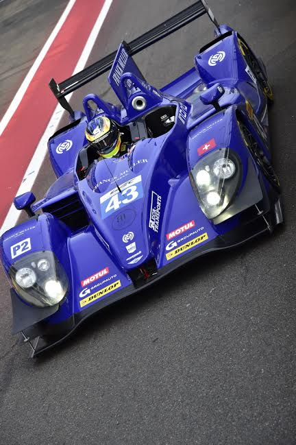 WEC-2015-SPA-La-MORGAN-tEAM-SARD-Morand-PhOTO-Max-MALKA