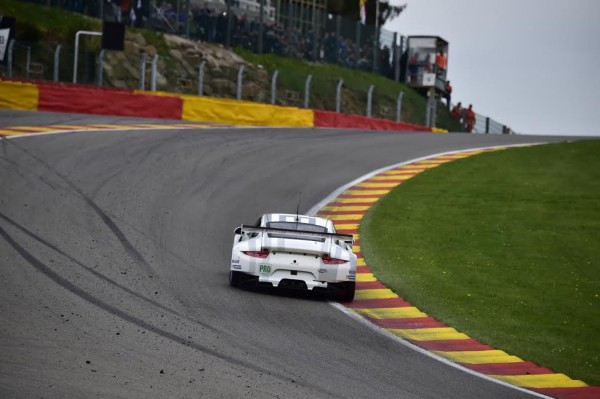 WEC-2015-SPA-PORSCHE-911-RSR-Team-MANTHEY-Photo-Max-MALKA