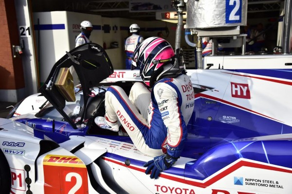 WEC-2015-SPA-Stephane-SARRAZIN-TOYOTA-N°2-PhOTO-Max-MALKA.