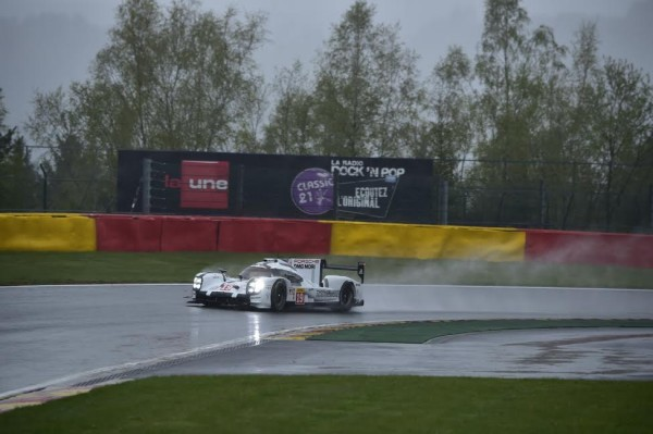 WEC-2015-SPA-Vendredi-1-mai-PORSCHE-019-N°-19-Photos-Max-MALKA