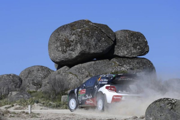 WRC-2015-PORTUGAL-DS3-CITROEN-MADS-OSTBERG