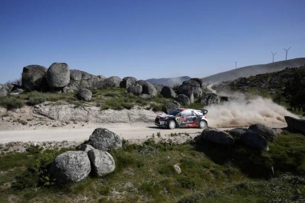 WRC-2015-PORTUGAL-DS3-CITROEN-de-KRIS-MEEKE