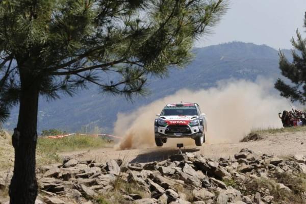 WRC-2015-PORTUGAL-KRIS-MEEKE-DS3