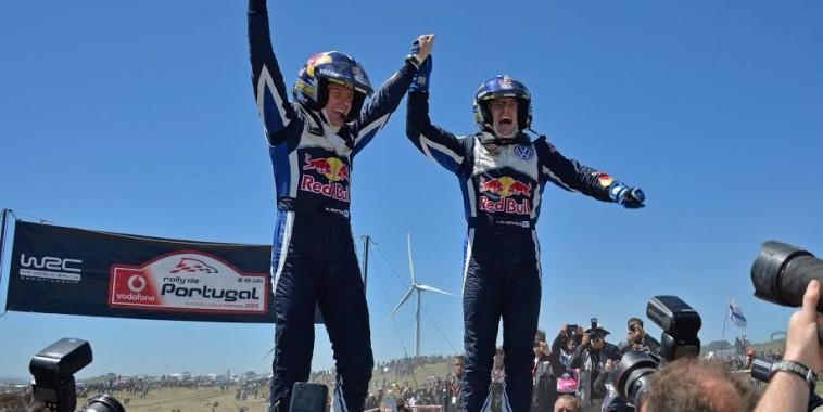 WRC-2015-PORTUGAL-LES-VAINQUEURS-LATVALA-et-ANTTILA