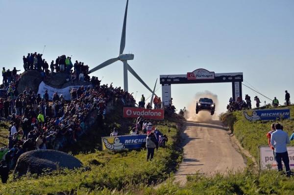 WRC-2015-PORTUGAL-La-VW-POLOWRC-de-LATVALA-ANTILLA