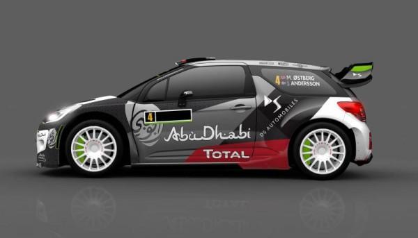 WRC-2015-PORTUGAL-Nouvelle-livrée-pour-les-DS3-CITROEN-