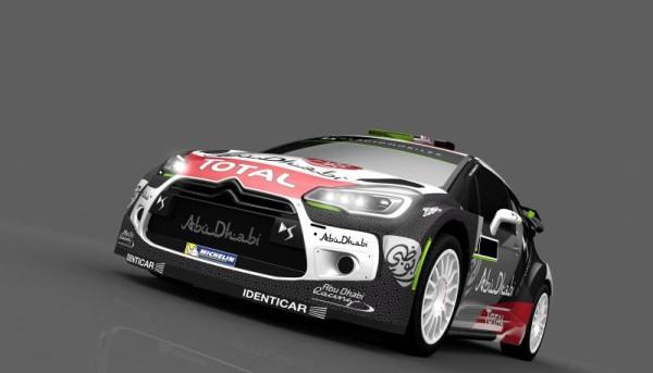 WRC-2015-PORTUGAL-Nouvelle-livrée-pour-les-DS3-CITROEN