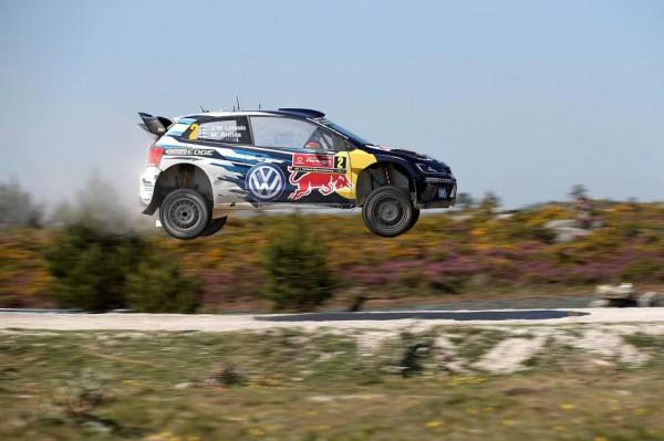 WRC-2015-PORTUGAL-POLO-VW-WRC-de-LATVALA-et-ANTILLA